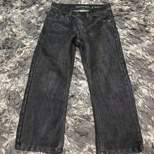 Calvin Klein Jeans 👦🏻